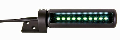 2 inch NVIS/NVG Pod Light - Rotatable by Blue Wolf