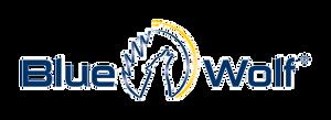 www.bluewolfinc.com