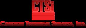 CTSIheader-logo.png