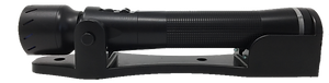 AVLightX Multipurpose NVG Flash Light | Blue Wolf