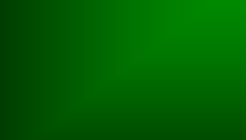 Background Graphic (4).png