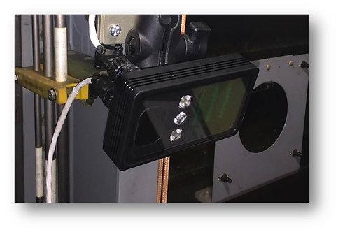 Trimode ELK Lighting Module