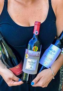 Wine Club Summer Steals.jpg