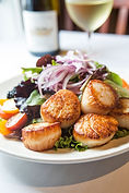 Scallops Salad 3.jpeg