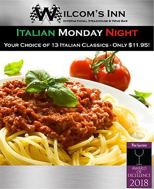 Italian Monday.jpg