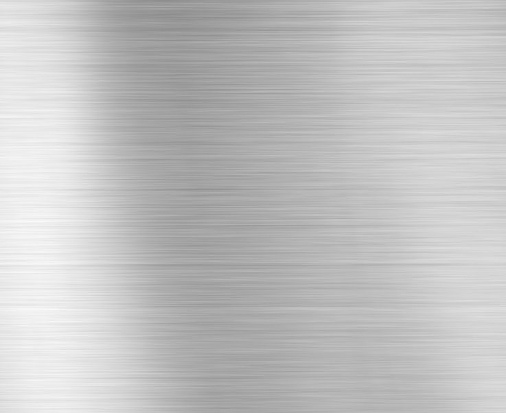 MPLS-Washer-Stainless-Steel-Background.j