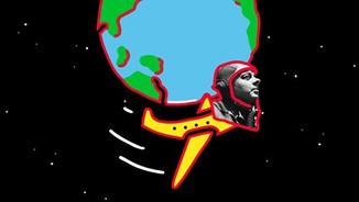 """Як читати """"Планету людей"""" Антуана де Сент-Екзюпері"""