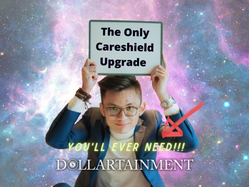 The ONLY CareShield Life upgrade article you'll ever need
