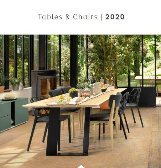 Tische & Stühle.JPG
