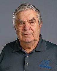Hugh Boyer