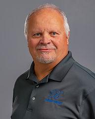 Steve Erpenbach, CPA