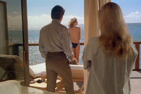 film-fridays-american-gigolo-1980-tumblr
