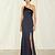 Bridesmaid Dress Private Consultation