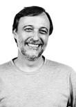 Rec-Produtoras-Chico-Ribeiro.jpg