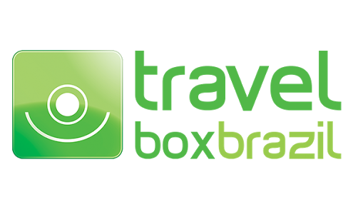 Travel_Box_BrazilL.png