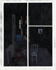 windows-with-shadows-9_edited.jpg