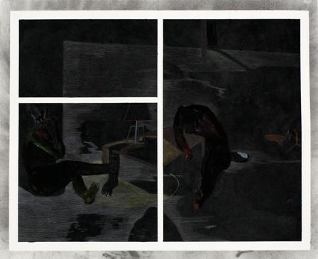 windows-with-shadows-2_edited.jpg