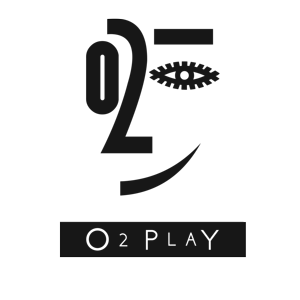 O2 Play