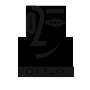 logo-o2play.png