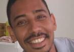 CTAv-Carlos Henrique Santos.jpg
