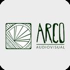 ARCO AUDIOVISUAL