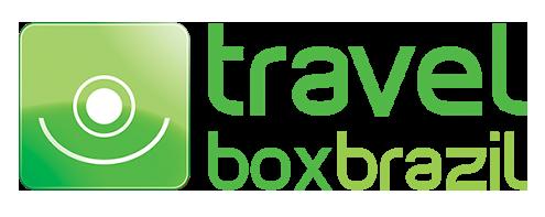 Travel_Box_BrazilL.png