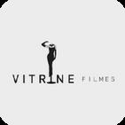 VITRINE FILMES