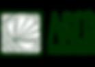 Arco (verde) horizontal.png
