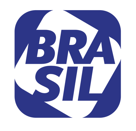 canal-brasil.png