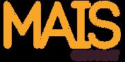Mais Globosat