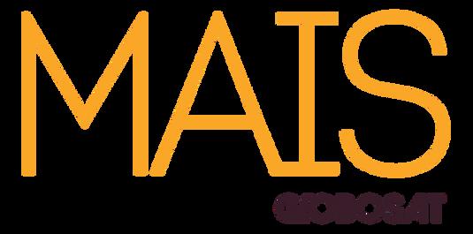 Mais_Globosat.png
