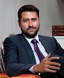 Claudio-Lins-de-Vasconcelos.jpg