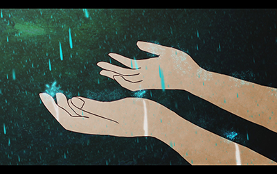 Anim!Arte2014_RAIN_Screenshot_02.jpg