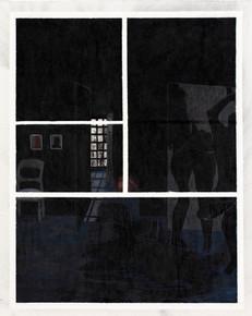 windows-with-shadows-11_edited.jpg