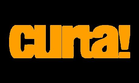 Canal Curta