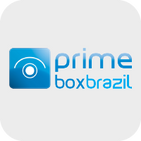 BOX BRASIL – PRIME BOX, TRAVEL BOX, MUSIC BOX, FASHION TV