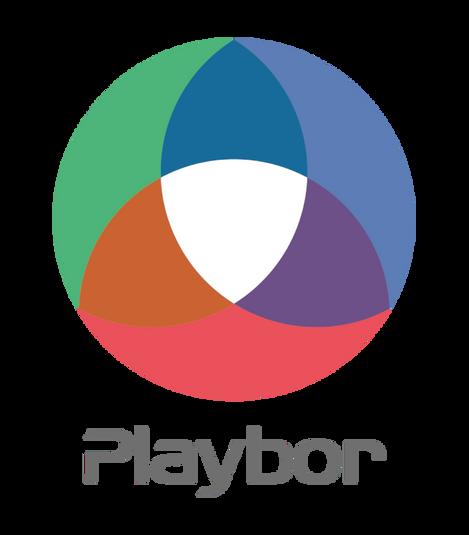 Playbor.png