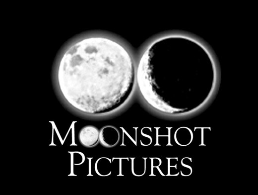moonshot-pictures.jpg