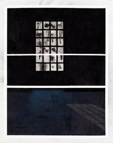 windows-with-shadows-10_edited.jpg