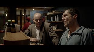 FILME_-_A_VOZ_DO_SILÊNCIO_(2).png