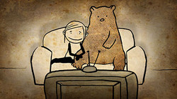BEARme_couch300.jpg
