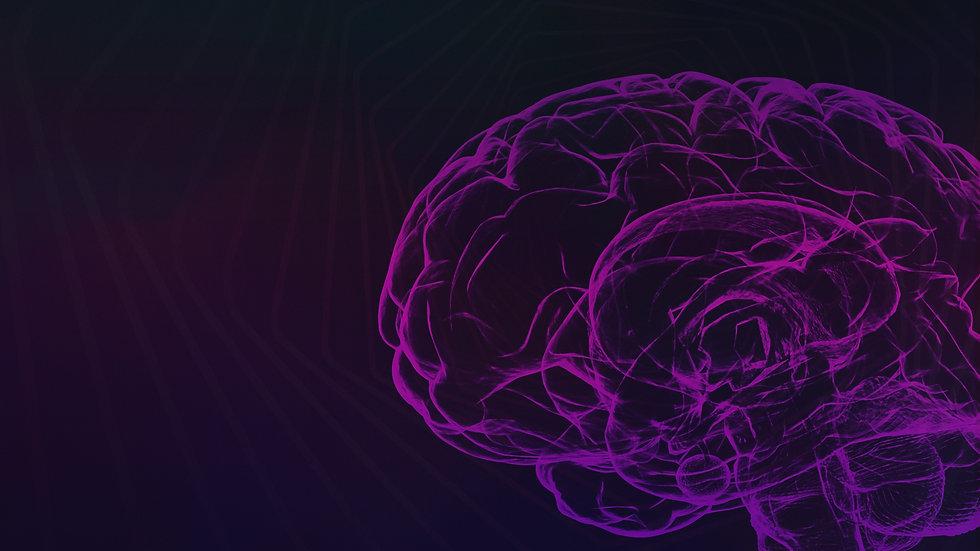 Brain background v1.jpg