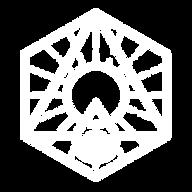 logo 1 WHITE emblem only.png