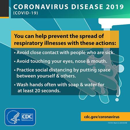 316159-A_SM_COVID-19_Prevention_Mar25_12