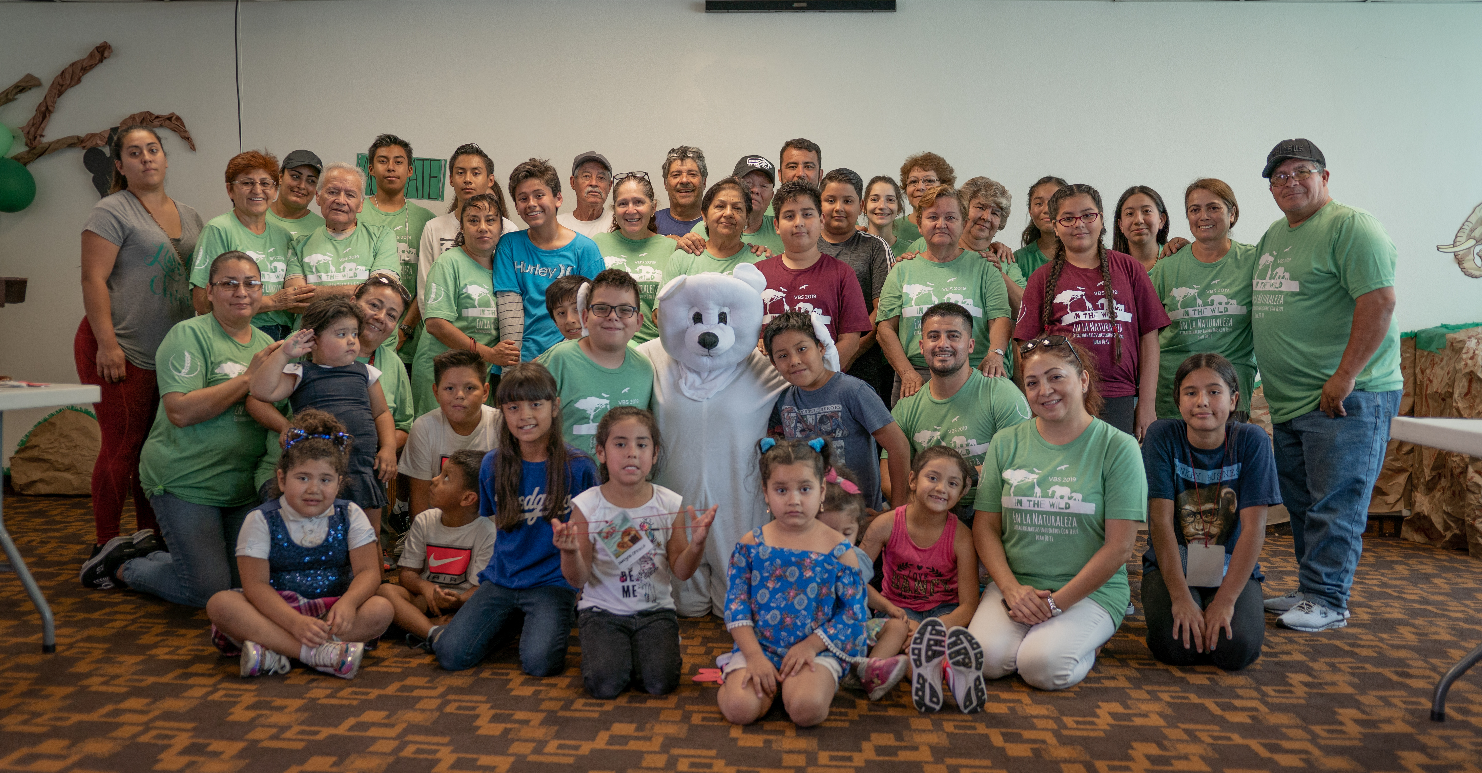 vbs 19_day1-03603
