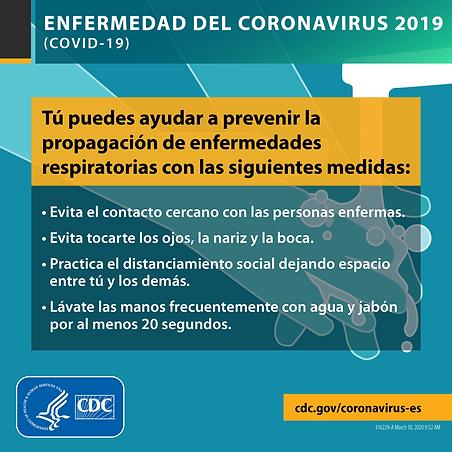 20_316229-A_SPA Prevention SM_MARCH26_12