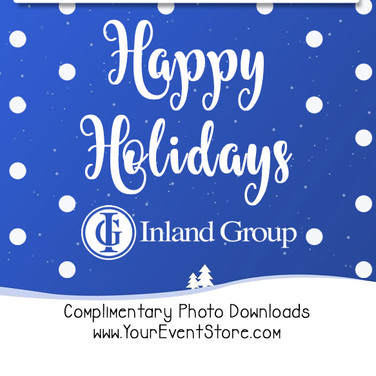 Inland Group Holiday Party 2018