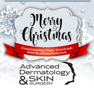 Advanced Dermatology Christmas Party 2018