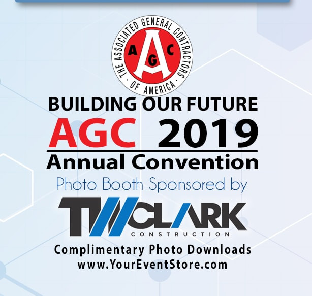 Inland Northwest AGC Annual Conference 2019