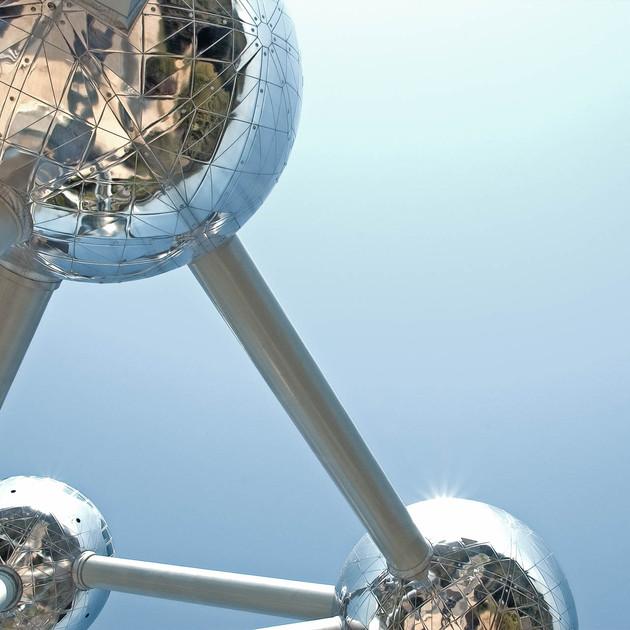 gregor-scheurer_brussel atomium.jpg